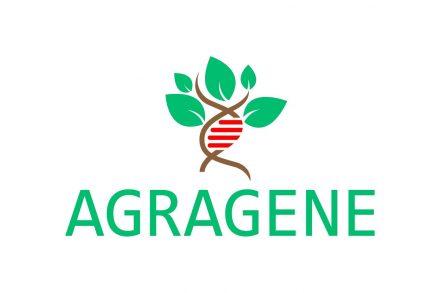 Agragene Logo