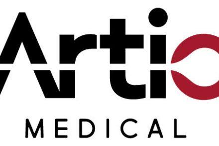artio medical