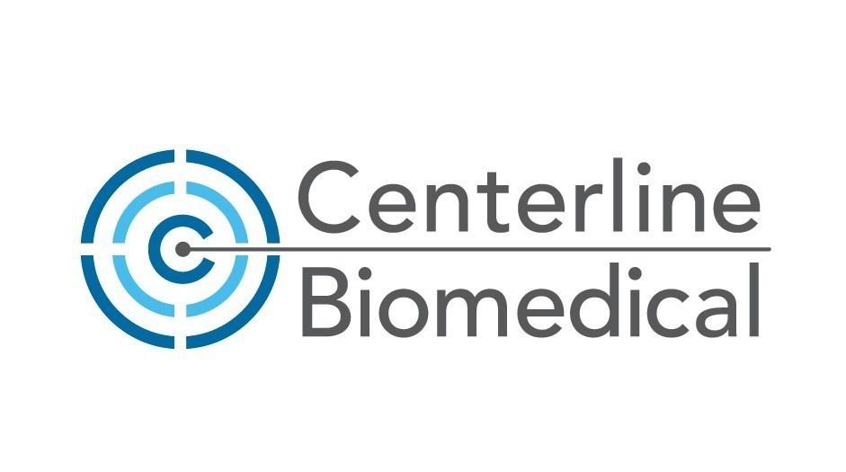 Centerline Biomedical