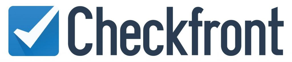 Checkfront Raises $9.3M in Series A Funding