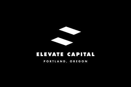 Elevate-Capital-Logo