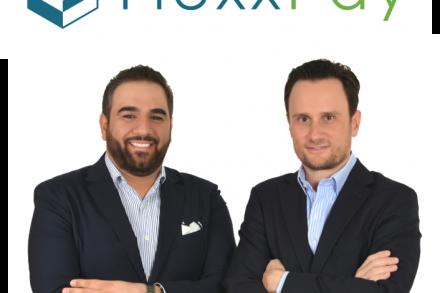 flexxpay