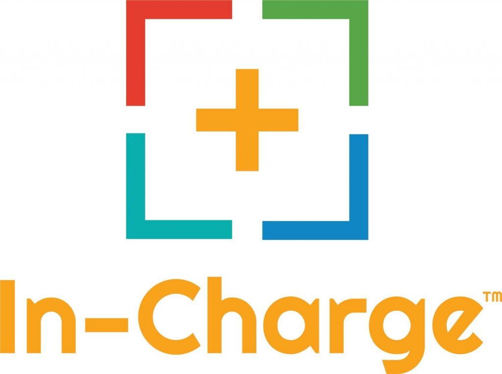 In-Charge Energy
