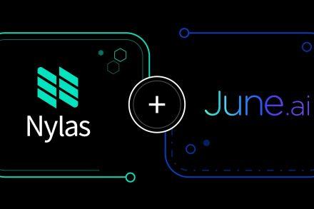 Nylas acquires June.ai