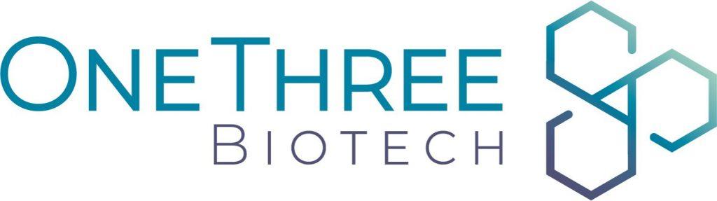 OneThree Biotech
