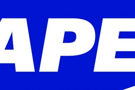 PAPER - Company Logo
