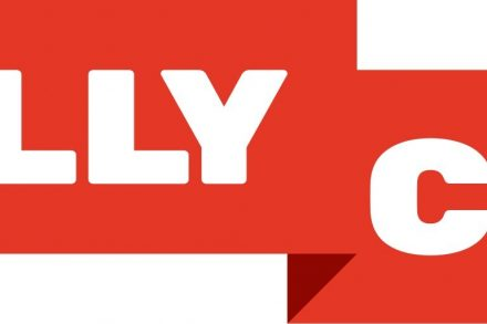 Rally Cry Logo