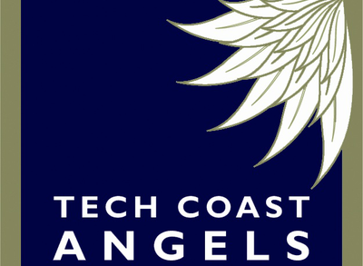 Tech Coast Angels Orange County
