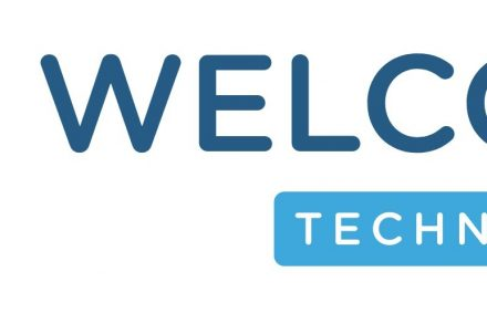 Welcome Technologies