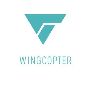 wingopter