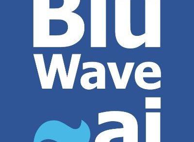 blu-wave-ai
