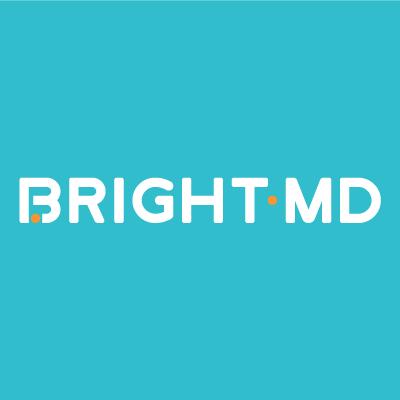 Bright md