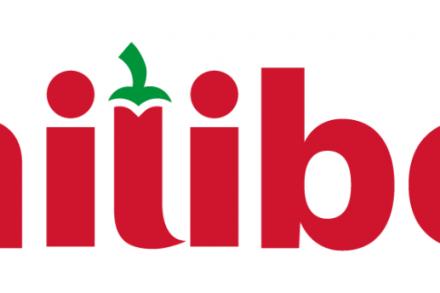 chilibeli