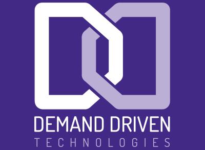 Demand Driven Technologies
