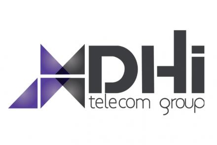 dhi telecom