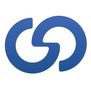 Global Savings Group