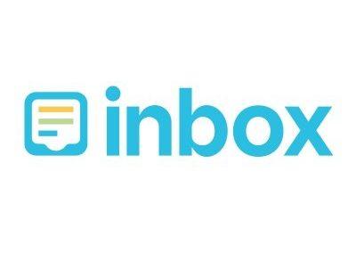 inbox health