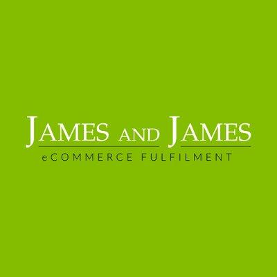 James and James