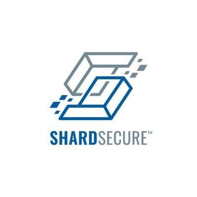 shardsecure