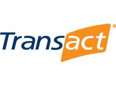 transact