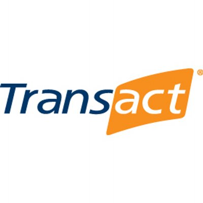 TransACT Communications