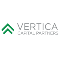 vertica capital partners