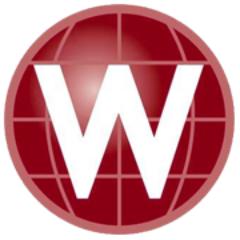 World Insurance Associates