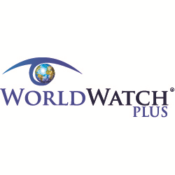 worldwatch plus