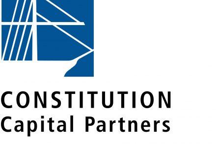 Constitution Capital Partners