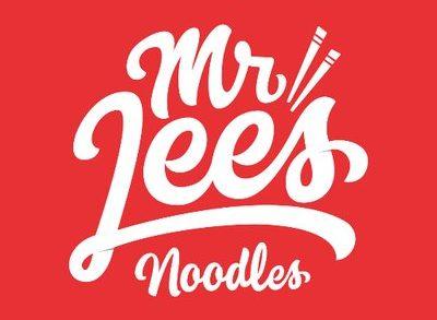 MrLees