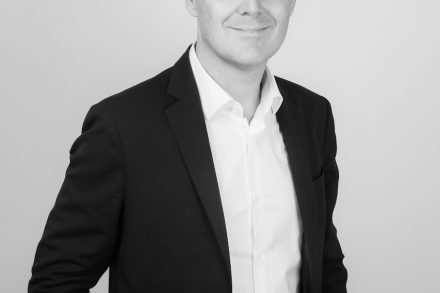 Robocath-Philippe-Bencteux-chairman-founder