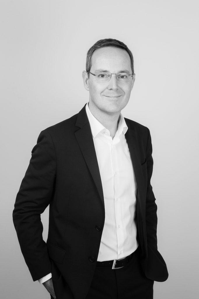 Robocath Philippe Bencteux chairman founder