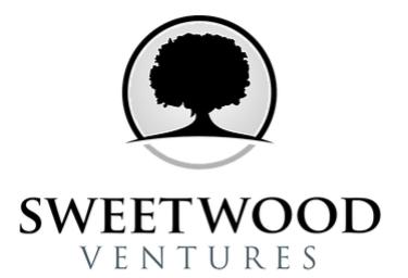 Sweetwood Ventures