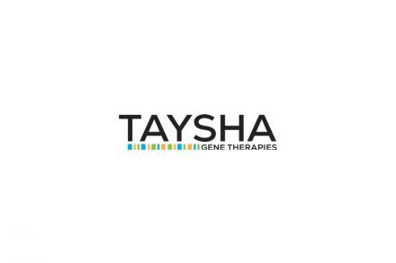 Taysha