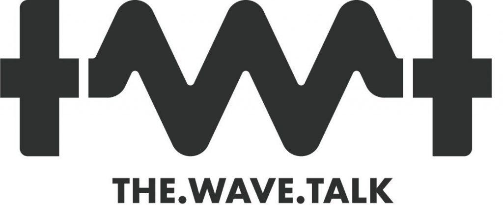 THE.WAVE.TALK