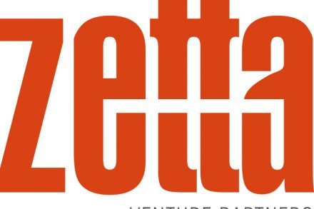 Zetta Venture Partners