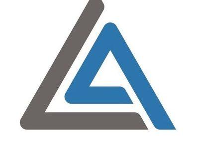 astera-labs