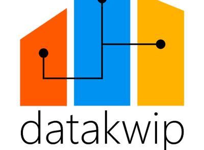 datakwip