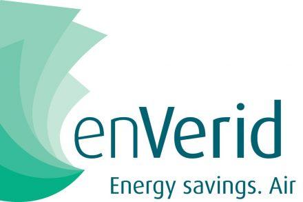 enVerid Systems