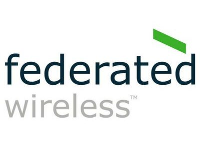 federated-wireless