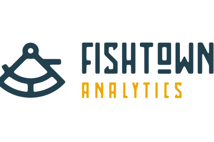 fishtown analytics