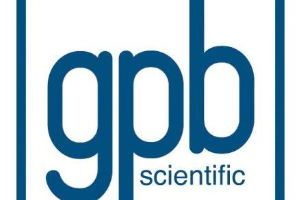 GPB Scientific