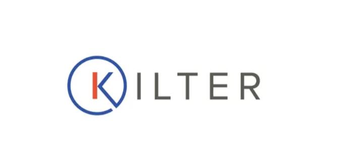 Kilter Finance
