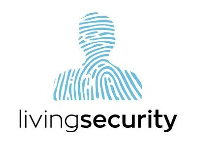 living security