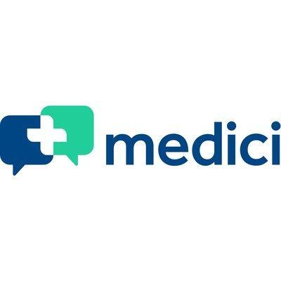 medici md