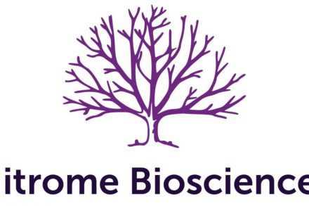 nitrome biosciences