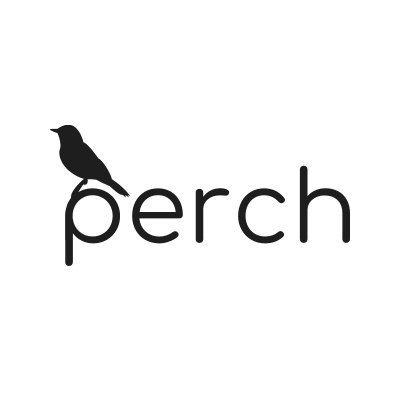 Perch