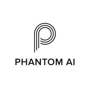 phantom AI