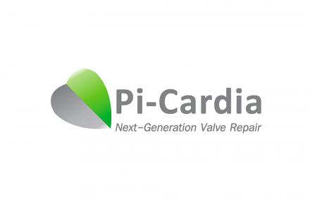 pi-cardia