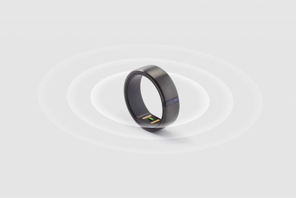 proxy-motiv-ring